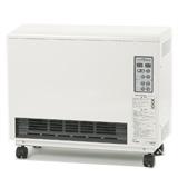 蓄熱式電気暖房器「アルディ・ミニ」